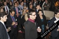 Hedge Funds Care hosts The Sneaker Ball #17