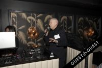 Hedge Funds Care hosts The Sneaker Ball #20
