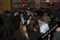 Hedge Funds Care hosts The Sneaker Ball #21