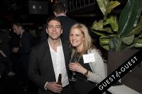 Hedge Funds Care hosts The Sneaker Ball #24