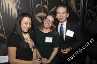Hedge Funds Care hosts The Sneaker Ball #25