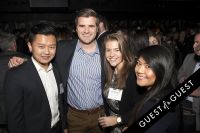 Hedge Funds Care hosts The Sneaker Ball #27