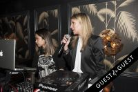 Hedge Funds Care hosts The Sneaker Ball #29
