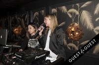 Hedge Funds Care hosts The Sneaker Ball #30