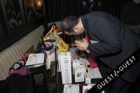 Hedge Funds Care hosts The Sneaker Ball #31