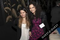 Hedge Funds Care hosts The Sneaker Ball #33