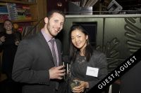 Hedge Funds Care hosts The Sneaker Ball #35