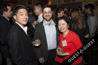 Hedge Funds Care hosts The Sneaker Ball #36