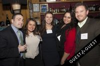 Hedge Funds Care hosts The Sneaker Ball #37
