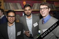 Hedge Funds Care hosts The Sneaker Ball #39