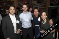 Hedge Funds Care hosts The Sneaker Ball #40