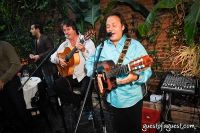 Day & Night Brunch with The Gypsy Kings @ Revel #44