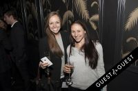 Hedge Funds Care hosts The Sneaker Ball #46