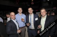 Hedge Funds Care hosts The Sneaker Ball #47