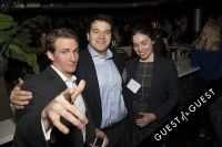 Hedge Funds Care hosts The Sneaker Ball #50