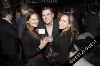 Hedge Funds Care hosts The Sneaker Ball #51