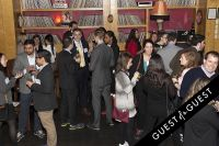 Hedge Funds Care hosts The Sneaker Ball #56