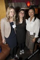 Hedge Funds Care hosts The Sneaker Ball #57