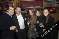 Hedge Funds Care hosts The Sneaker Ball #59