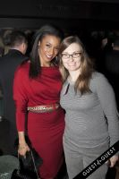 Hedge Funds Care hosts The Sneaker Ball #61
