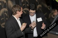 Hedge Funds Care hosts The Sneaker Ball #65