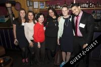 Hedge Funds Care hosts The Sneaker Ball #68