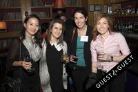 Hedge Funds Care hosts The Sneaker Ball #69