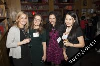 Hedge Funds Care hosts The Sneaker Ball #70