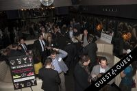 Hedge Funds Care hosts The Sneaker Ball #78