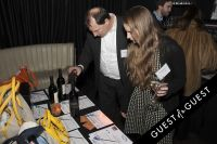 Hedge Funds Care hosts The Sneaker Ball #81