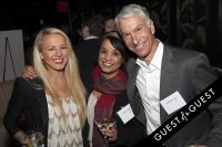 Hedge Funds Care hosts The Sneaker Ball #82