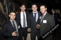 Hedge Funds Care hosts The Sneaker Ball #83
