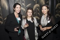 Hedge Funds Care hosts The Sneaker Ball #87