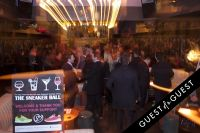 Hedge Funds Care hosts The Sneaker Ball #88