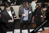 Hedge Funds Care hosts The Sneaker Ball #89