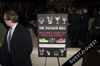 Hedge Funds Care hosts The Sneaker Ball #90
