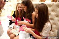 Samantha Thavasa/Christian Dior Event #3