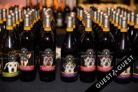 Sugar and Champagne 2015 #63