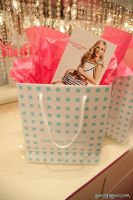 Samantha Thavasa/Christian Dior Event #4