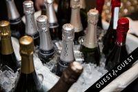 Sugar and Champagne 2015 #67