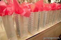 Samantha Thavasa/Christian Dior Event #5