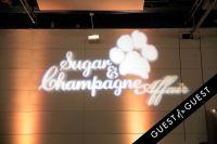 Sugar and Champagne 2015 #83