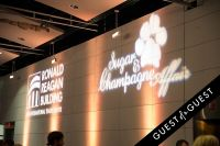 Sugar and Champagne 2015 #84