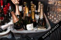 Sugar and Champagne 2015 #89