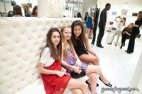 Samantha Thavasa/Christian Dior Event #8