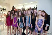 Samantha Thavasa/Christian Dior Event #10