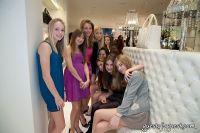 Samantha Thavasa/Christian Dior Event #11