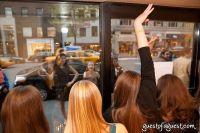 Samantha Thavasa/Christian Dior Event #17
