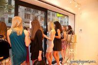 Samantha Thavasa/Christian Dior Event #18