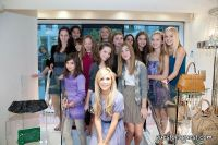 Samantha Thavasa/Christian Dior Event #19